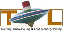 Buro Tol, Training Ontwikkeling en Loopbaanbegeleiding